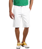 adidas Golf - ClimaLite® Tour Tech Short '13