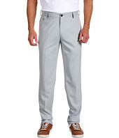 adidas Golf - ClimaLite® 3-Stripes Tech Pant '13