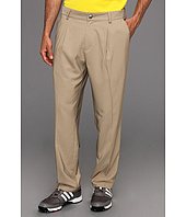 adidas Golf - ClimaLite® Tech Pleated Pant '13