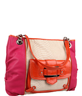 Nine West - Color Story Large Shopper