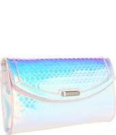 Nine West - Magic Mirror Small Clutch