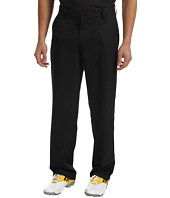 adidas Golf - ClimaLite® Tour Tech Pant '13