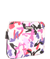 Nine West - Graphic Mix Up SLG Tablet Sleeve