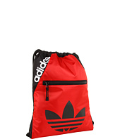 adidas - Originals Slater Sackpack