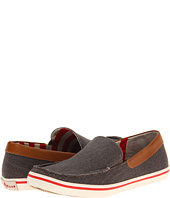 Cole Haan Kids - Air Cory Slip (Youth)