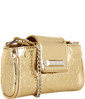 Nine West - Insta Glam Mini Tech Crossbody