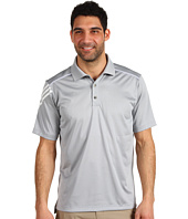 adidas Golf - ClimaCool® 3-Stripes Polo '13