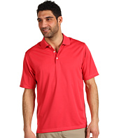 adidas Golf - ClimaLite® Solid Polo '13