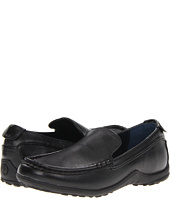 Cole Haan Kids - Air Tucker Slip (Youth)