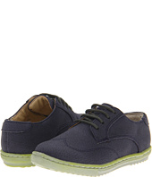 Cole Haan Kids - Anthony Jasper (Toddler)