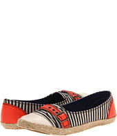 Cole Haan Kids - Espadrille Slip (Youth)