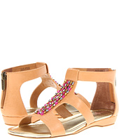 Cole Haan Kids - Kelsey Jeweled (Youth)