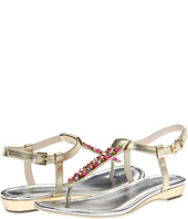 Cole Haan Kids - Kelsey Thong (Youth)