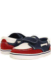 Cole Haan Kids - Mini Cory (Infant/Toddler)