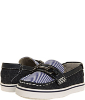 Cole Haan Kids - Mini Cory Loafer (Infant/Toddler)