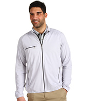 adidas Golf - ClimaLite® Heathered Jacket '13