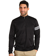 adidas Golf - ClimaLite® 3-Stripes Pullover '13