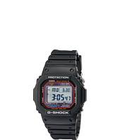 G-Shock - G-Shock GW-M5610