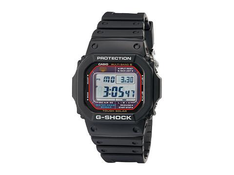 G-Shock G-Shock GW-M5610