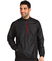 adidas Golf - ClimaProof Wind 1/2 Zip Jacket '13