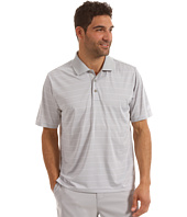 adidas Golf - ClimaLite® Stripe Polo '13