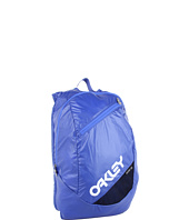 Oakley - Men's Factory Lite Backpack