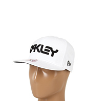 Oakley - Oakley Factory Snap Back Cap