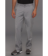 adidas Golf - Tonal Mini Check Pant '13