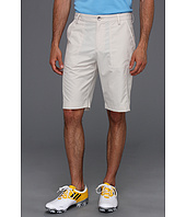 adidas Golf - Fashion Performance Contrast Stitch Short '13