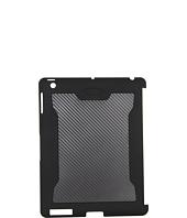 Cheap Oakley Cylinder Block Tablet Case Black
