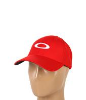 Cheap Oakley Golf Ellipse Hat Red Line