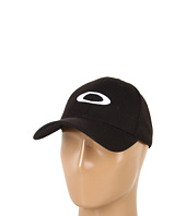 Oakley - Golf Ellipse Hat