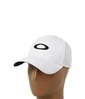 Oakley - Golf Ellipse Hat