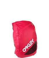 Oakley - Women's Factory Lite Backpack