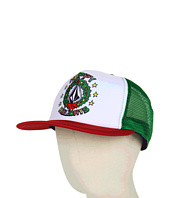 Volcom Kids - Holidays Hat (Big Kids)