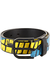 Volcom Kids - Bolder Belt (Big Kids)