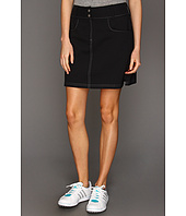 adidas Golf - ClimaLite® 3-Stripes Skort '13