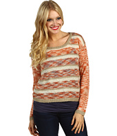 Kensie - Stripe Sweater