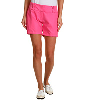 adidas Golf - ClimaLite® Stretch Novelty Short '13