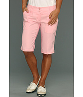 adidas Golf - ClimaLite® Stretch Twill Bermuda Short '13