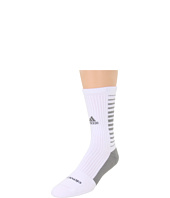 adidas - Team Speed Vertical Crew Medium