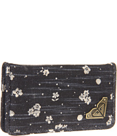 Roxy - More Hearts Wallet