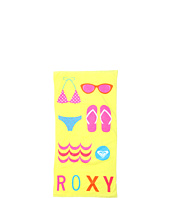 Roxy - Sail Away Towel