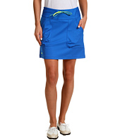 adidas Golf - Fashion Performance Knit Skort '13