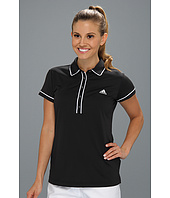 adidas Golf - Fashion Performance Solid Polo '13
