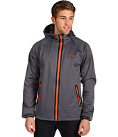 Alpinestars - Intrepid Jacket