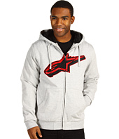 Alpinestars - Core Star Fleece Hoodie