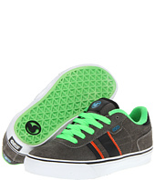 DVS Shoe Company - Milan 2 CT Kids (Toddler/Youth)