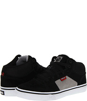 DVS Shoe Company - Clip Kids (Toddler/Youth)
