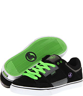DVS Shoe Company - Ignition CT Kids (Toddler/Youth)